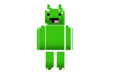 Скачать Бесплатно На Андроид Скины - фото 5