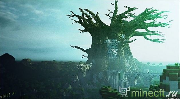 "Карта ""Forgotten Legend"" Забытая легенда » minecft.ru ...: http://minecft.ru/cards/385-karta-forgotten-legend-zabytaya-legenda.html"